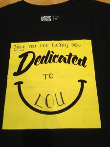 T-shirt_dedicated_to_LOU